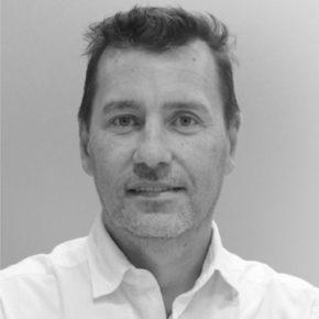 Director Comercial-Especialista en Sostenibilidad y Energías Renovables.