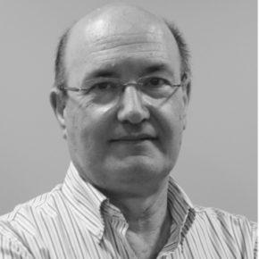 Director General-Ingeniero Técnico Industrial.