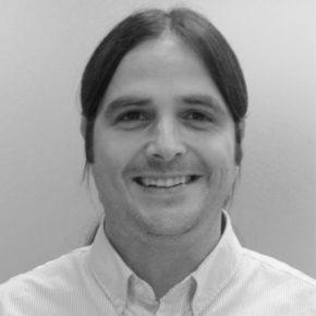 Arquitecto Técnico- Eficiencia energética y gestor de back office.