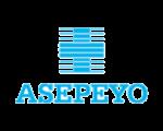 asepeyo-logo