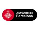 ayto-barcelona-logo