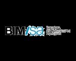 bimsa-logo