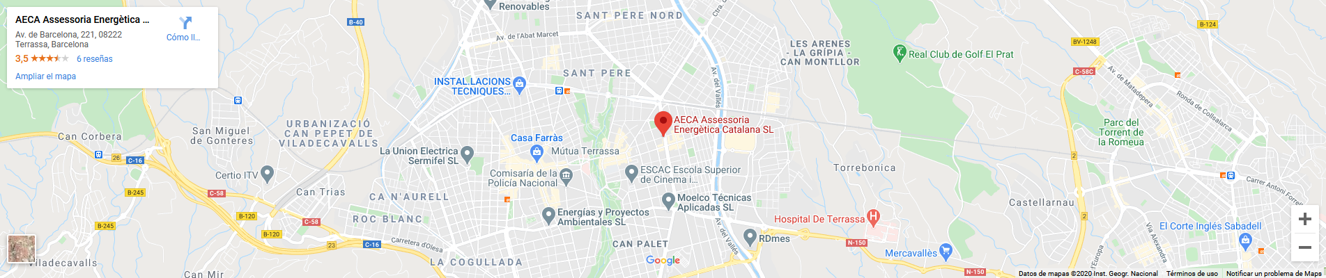 mapa-aeca