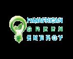 panafrican-logo