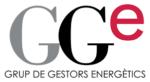 GRUP_GESTORS_ENERGETICS