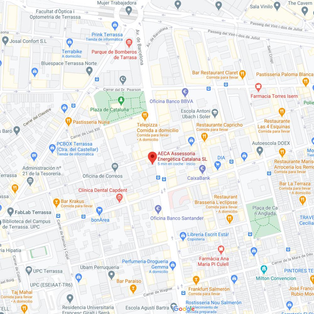 mapa1000x1000