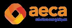 Logo_AECA_(2020)_-_català-01